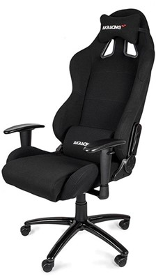 4GamerGear AKRACING AK-7018 - best cheap gaming chair