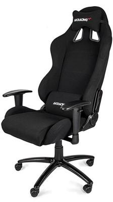 4GamerGear AKRACING AK-7018 - best cheap gaming chair