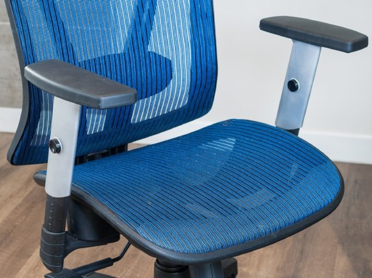 Autonomous ergomax - ergonomic office chair review