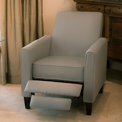 Best Selling Recliner - best chair for bad back
