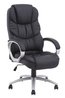 BestOffice High Back Chair - Best traditional office chair under 300