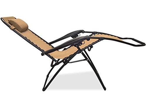 Caravan Sports - best backpack beach chair reviews