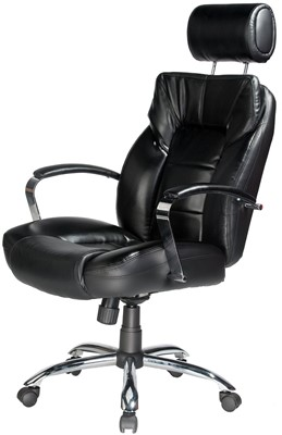 Comfort products 60-5800T - best chair for bad back