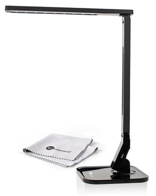 TaoTronics Elune TT-DL01 LED Desk Lamp - taotronics elune tt-dl01 dimmable led desk lamp