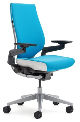 steelcase gesture vs herman miller embody