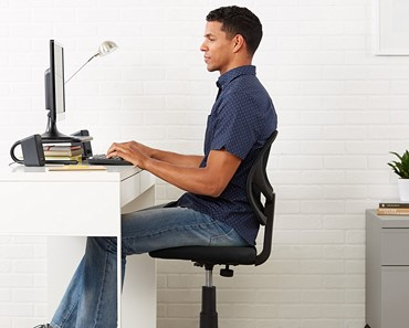 Top 10 Best Armless Office Chair under Budget Review
