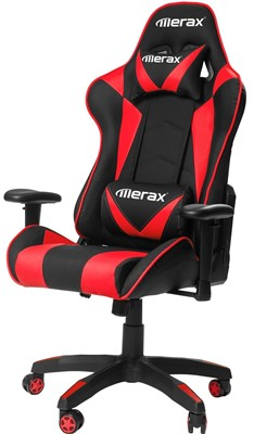 Merax Gaming Chair Review - Best budget gaming chair