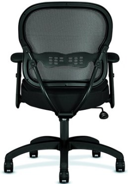 Wondrous 10 Best Office Chair For Short Person In 2019 Ibusinesslaw Wood Chair Design Ideas Ibusinesslaworg