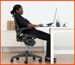 Strange 7 Best Office Chair For Tall Person In 2019 Pabps2019 Chair Design Images Pabps2019Com