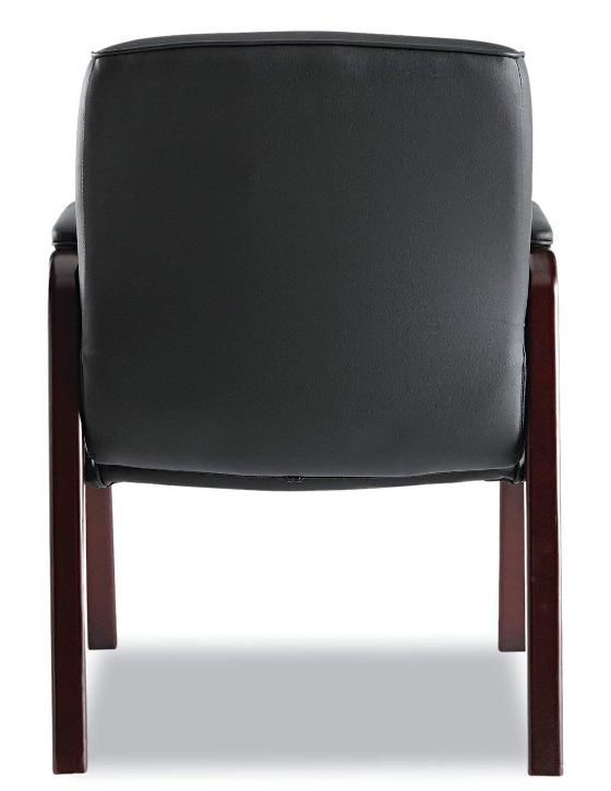 Alera NR4319 Neratoli Series-Top 10 Best Visitor Chair Reviews for Office Amazon