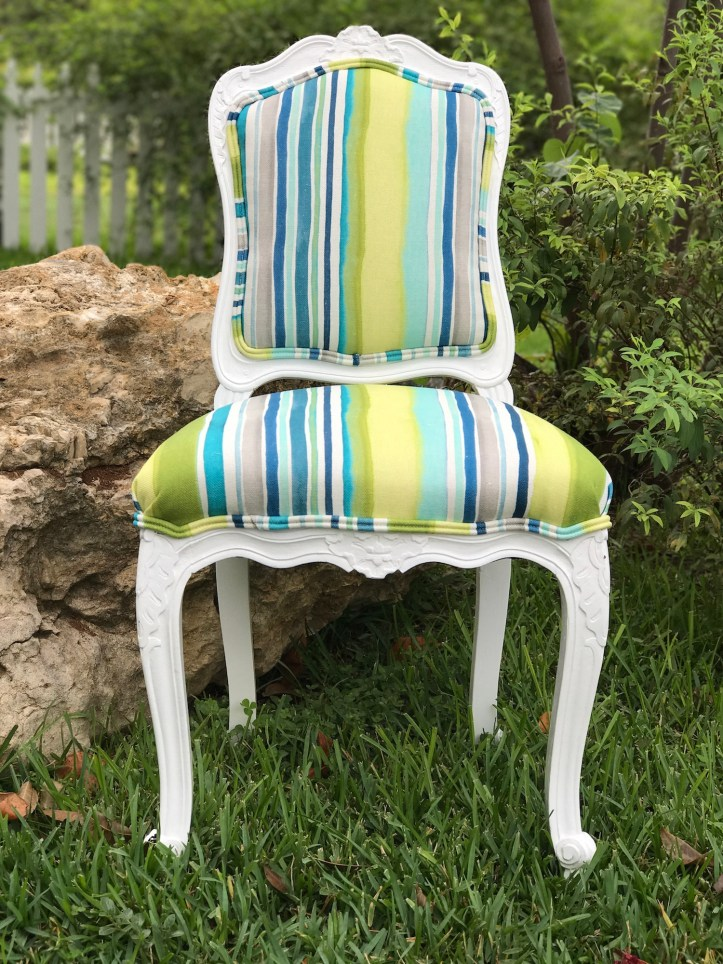 fabulous fabrics for a color filled home the chair stylist