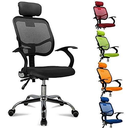 De Complet Chaise Test Bureau La FemorGuide J3luTKcF15