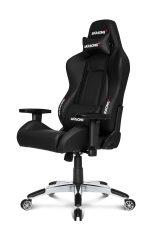 fauteuil gamer AkRacing Premium