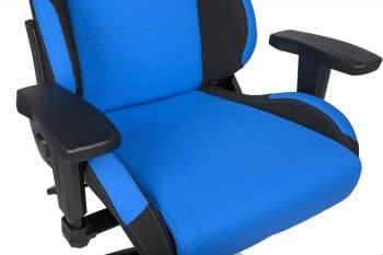 AkRacing Prime siège