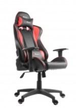 fauteuil gamer Arozzi Mezzo V2