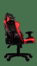 fauteuil gamer Arozzi Verona V2
