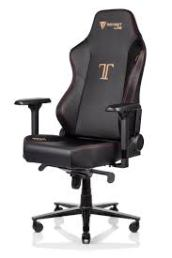 chaise gamer SecretLab Titan