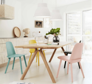 chaise scandinave guide d achat