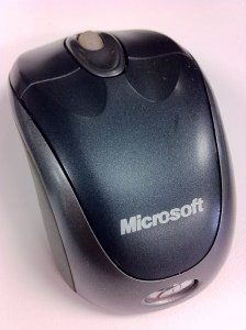 ms-mouse