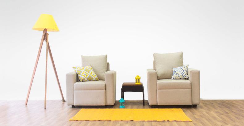 Moving To Mumbai Where Can I Rent Furniture Chai With Shai