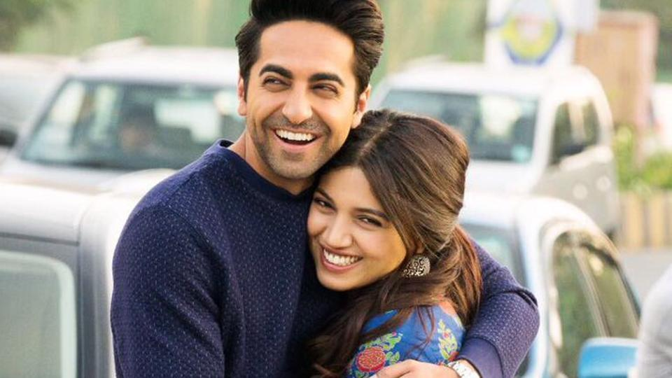 Akhtar nawab wife sexual dysfunction