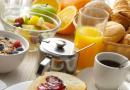 7 आसान उपाय करें मोटापा कम और बनाये स्वस्थ