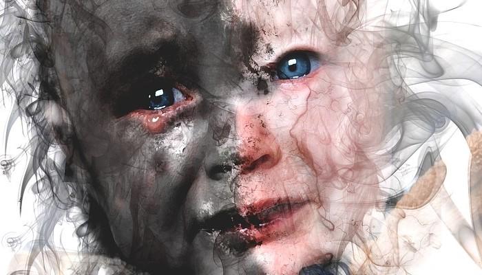 Image result for sapne me rote hue bacche ko dekhna