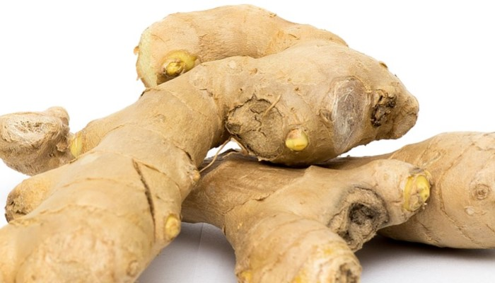 adrak gharelu nuskhe ginger home remedies