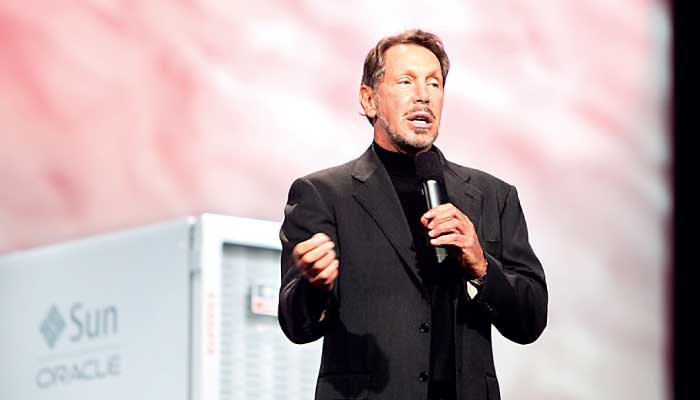 Larry Ellison-Worlds-Richest-Person-hindi-8