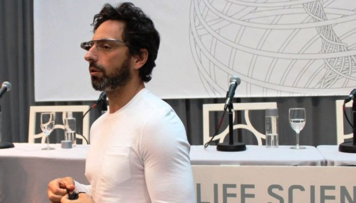 Sergey Brin -Richest-Person-hindi-10