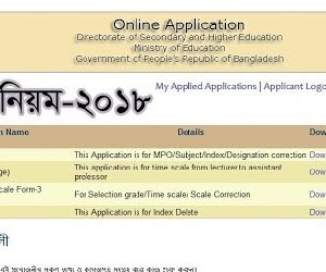 mpo online application