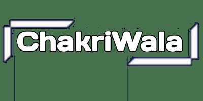 ChakriWala Footer