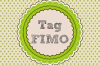 Tag – La Fimo
