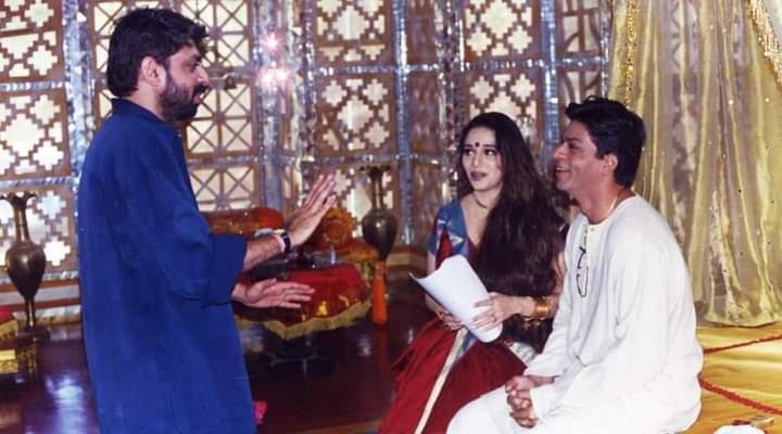 देवदास : भारतीय सिनेमा के इतिहास में है बेहद ख़ास