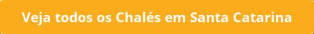 lista de chalés disponíveis em santa catarina