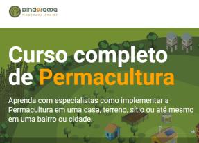 curso permacultura banner