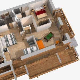 chalet-arpitan 2 floorplan2-2
