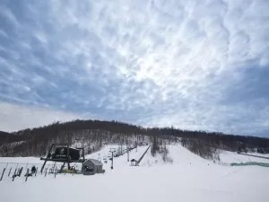 hiver les laurentides 3