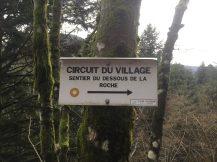 Circuit Village