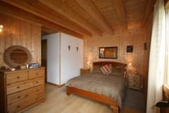 en-suite double bedroom4