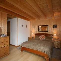 en-suite double bedroom4