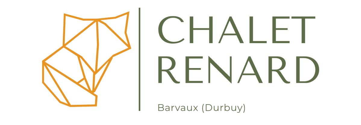 Chaletrenardbarvaux