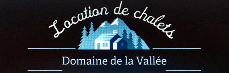 logo domaine de la vallée,