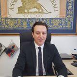 Pierangelo Belbello