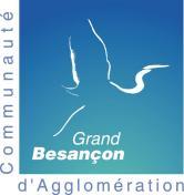 logo-CAGB
