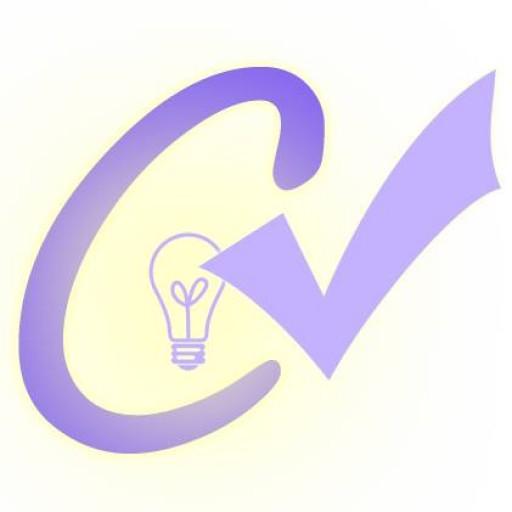 cropped-chalgaya-logo.jpg