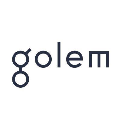 仮想通貨ゴーレム