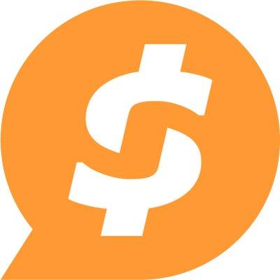 SharpayのICO.ブロックチェーンを使った「SNSシェアボタン」でトークンを得るプロジェクト