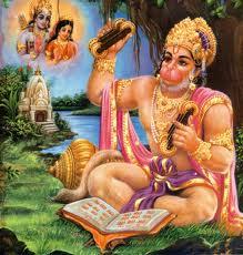 Jai-Hanuman-ji-ki (58)
