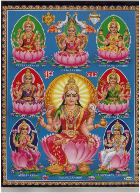 eight-forms-goddess-lakshmi-devi-ashta-lakshmi